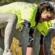 La Vellav'Extrême, une course d'obstacles fun au cœur de l'Auvergne