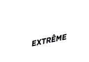Vellav' Extrem